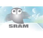 SRAM_fin
