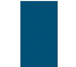 csmb_logo