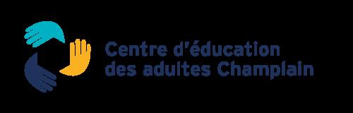 Champlain Adult Education Centre