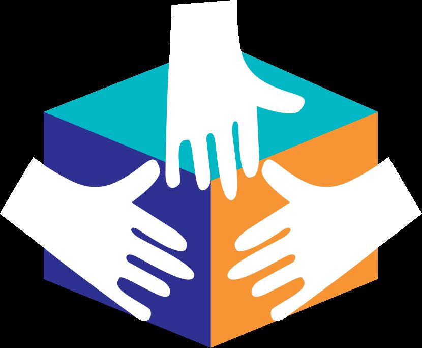 logo_couleur_sanstexte
