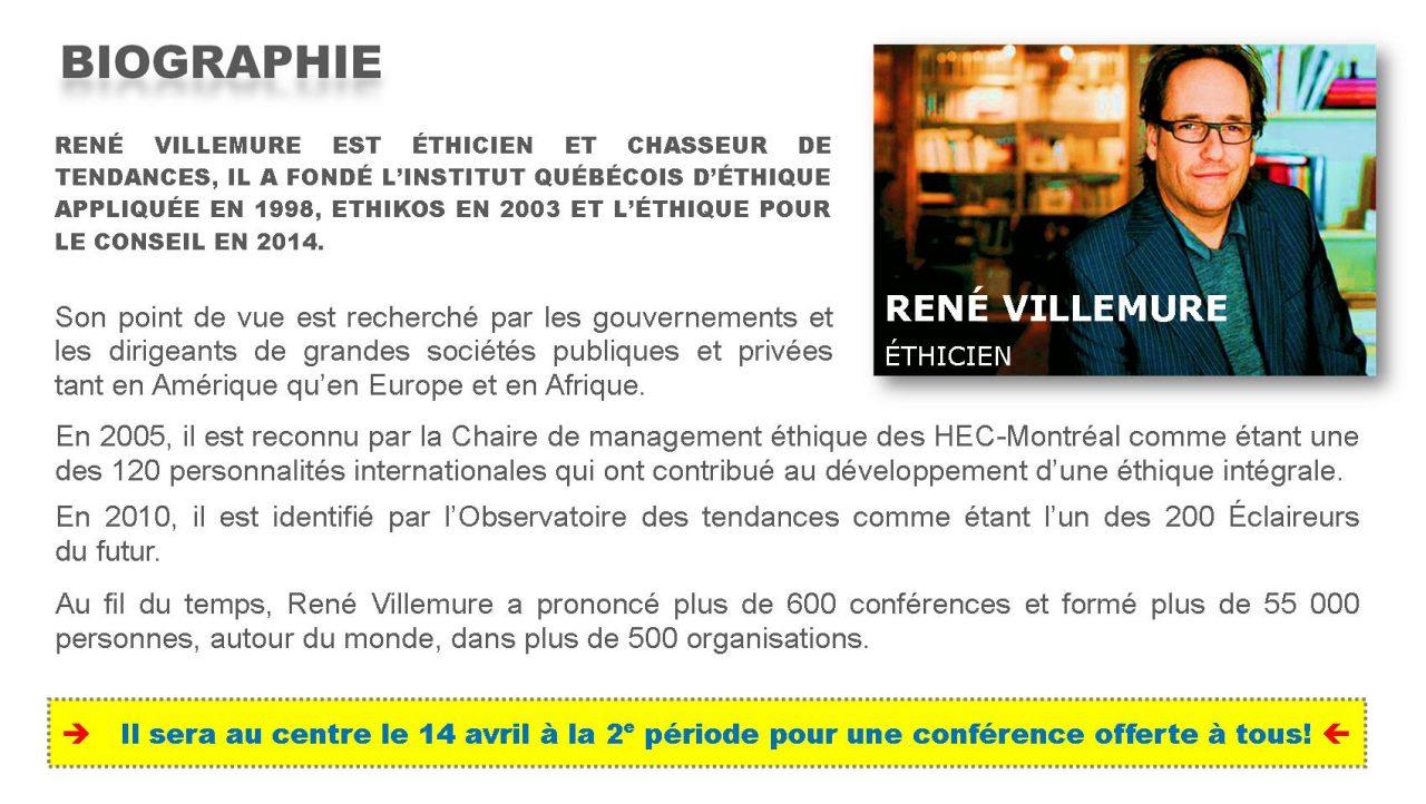 _2015-Conférence