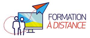 Logo_Formation-CSMB