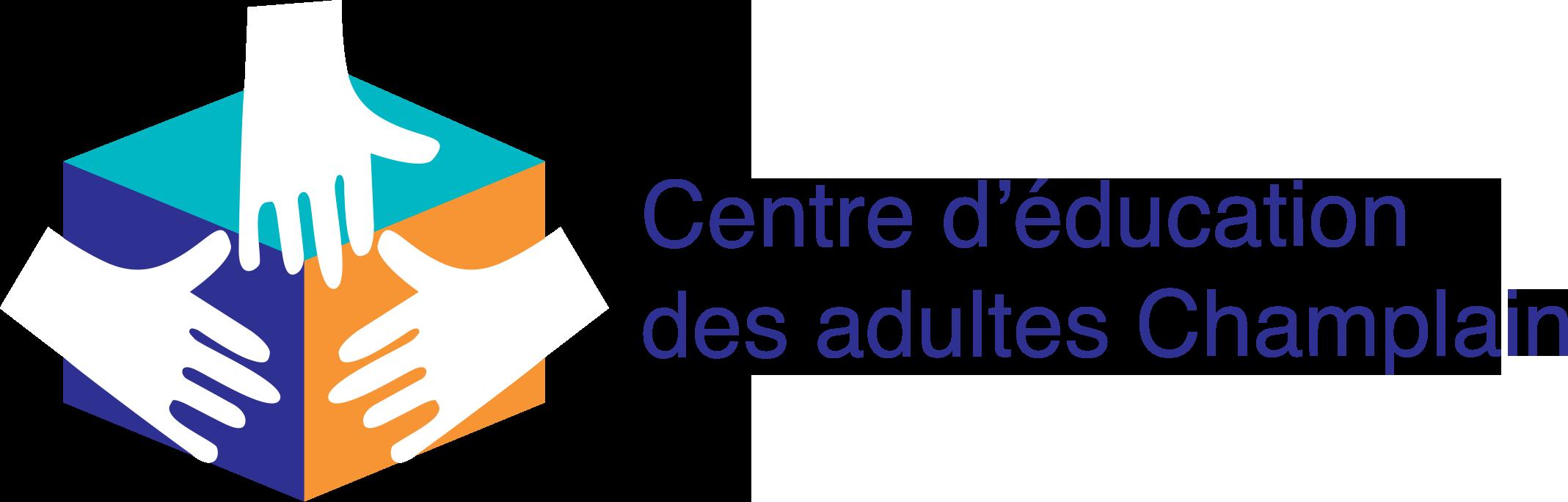 logo_couleur_mails